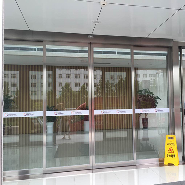 sliding aluminium patio doors