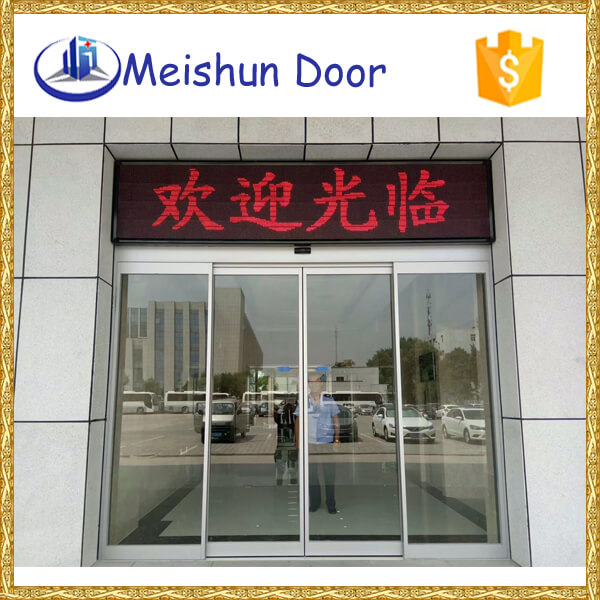 aluminium sliding doors for sale