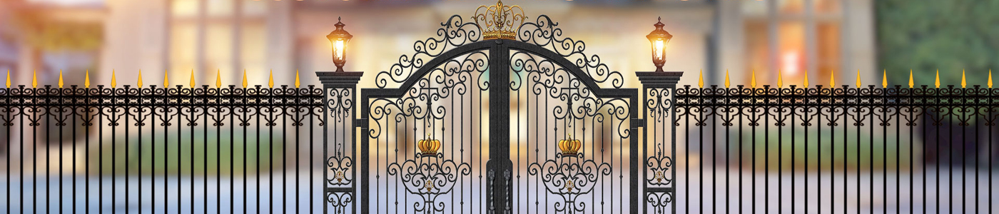 wrought iron doors - wrought iron doors